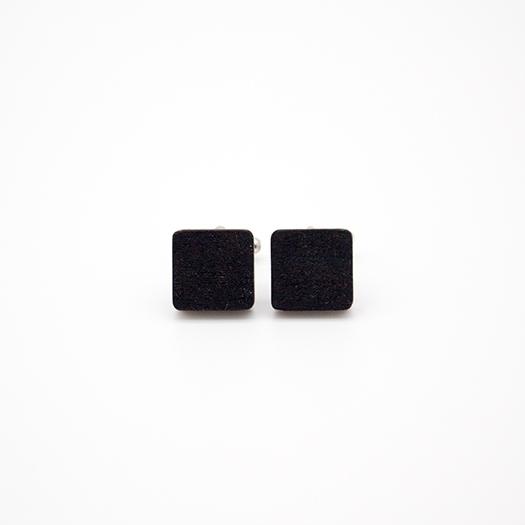 helium Manschette quadrat Tulpenholz schwarz Edelstahl 001_2