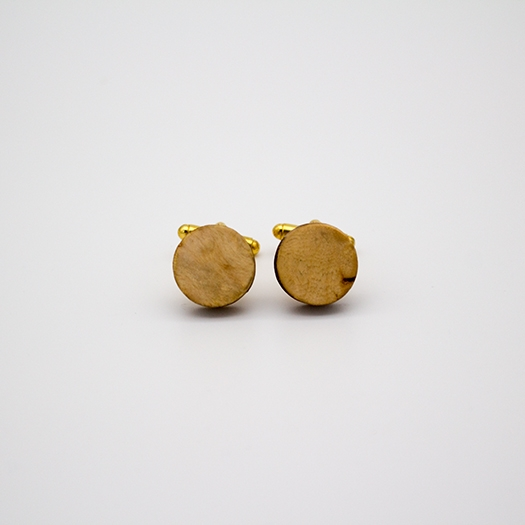 heliumManschette Birke Edelstahl gold 002_2