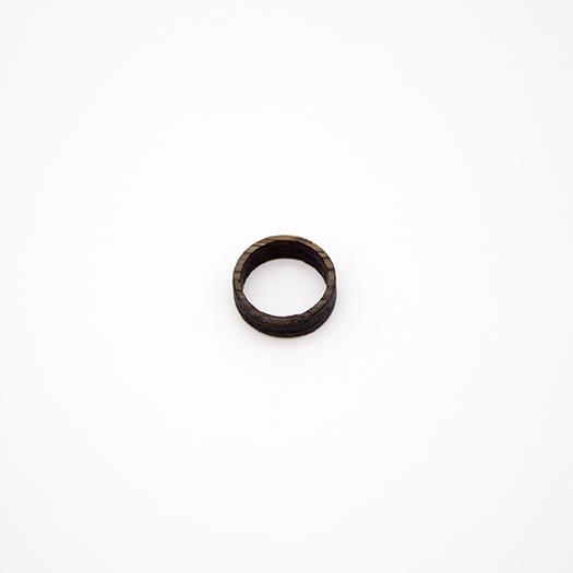 Holzring 16er Ring Unikat Unisex HELIUM Eiche 3_2