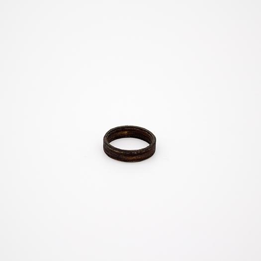 Holzring 18er Ring Unikat Unisex HELIUM Mooreiche 2_2